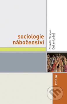 Fatimma.cz Sociologie náboženství Image