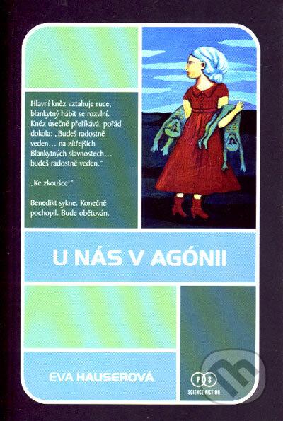 Fatimma.cz U nás v agónii Image