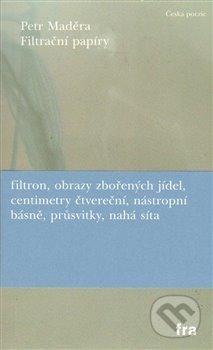 Bthestar.it Filtrační papíry Image