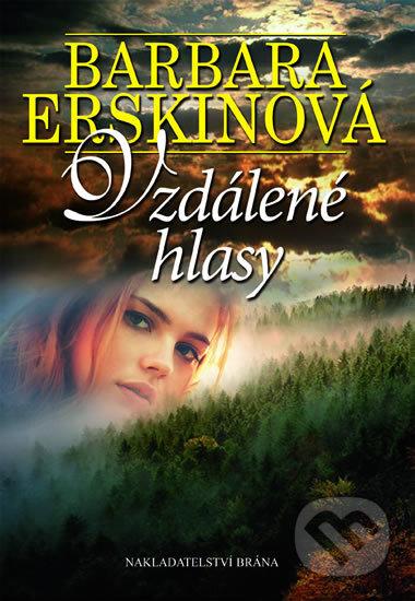Beenode.cz Vzdálené hlasy Image