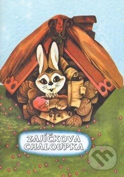 Fatimma.cz Zajíčkova chaloupka Image