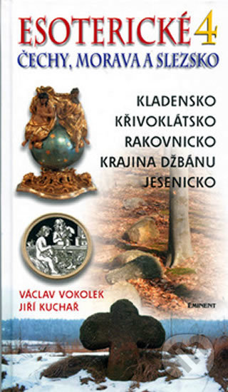 Fatimma.cz Esoterické Čechy, Morava a Slezsko 4 Image