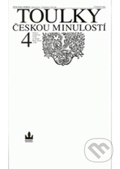 Venirsincontro.it Toulky českou minulostí 4 Image
