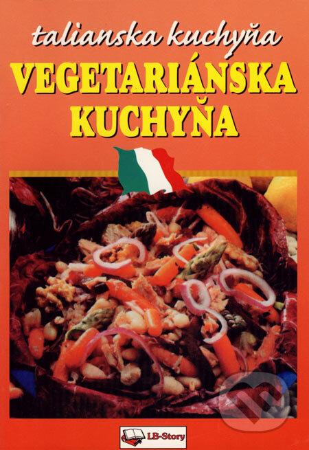 Fatimma.cz Vegetariánska kuchyňa Image