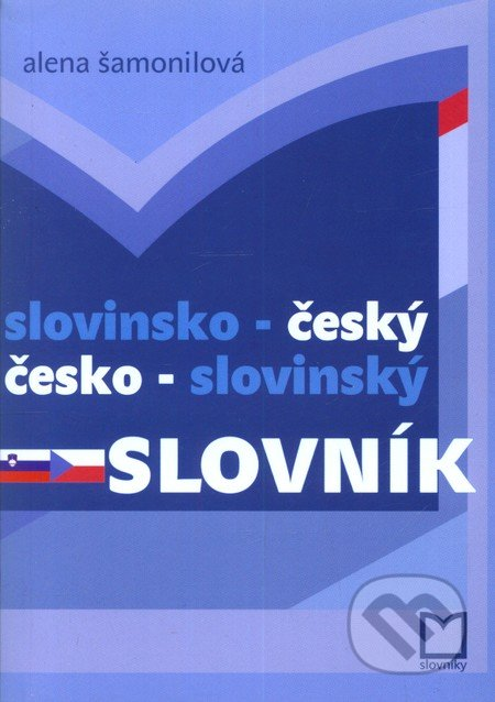 Excelsiorportofino.it Slovinsko-český a česko-slovinský slovník Image