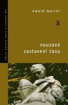 Beenode.cz Nouzové zastavení času Image