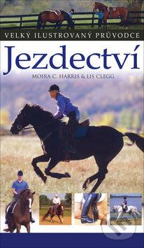 Fatimma.cz Jezdectví Image