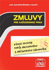Interdrought2020.com Zmluvy pre každodennú prax Image