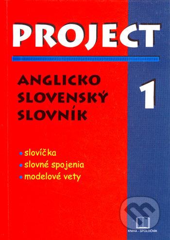 Fatimma.cz Project 1 - Slovník Image