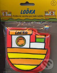 Fatimma.cz Loďka Image