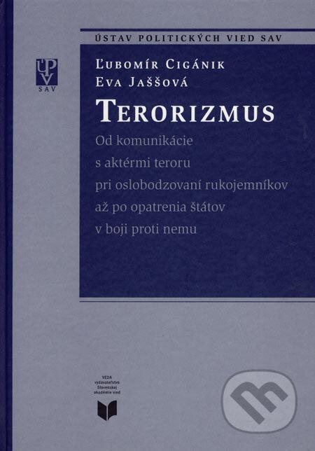 Interdrought2020.com Terorizmus Image