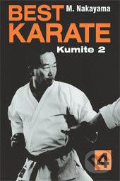 Fatimma.cz Best Karate 4 Image