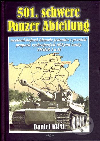 Newdawn.it 501. schwere Panzer Abteilung Image