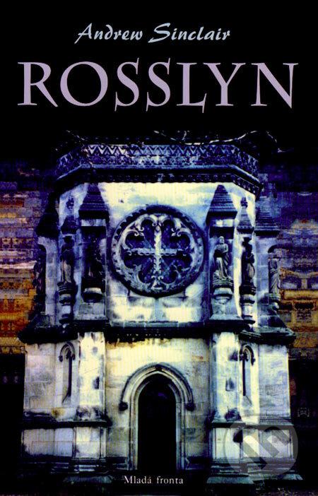 Venirsincontro.it Rosslyn Image