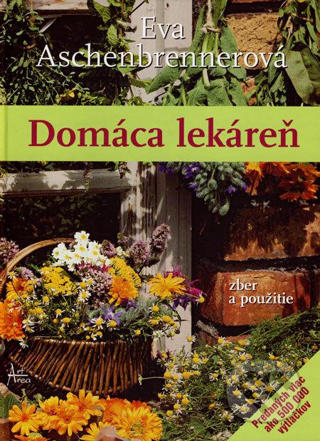 Removu.cz Domáca lekáreň Image