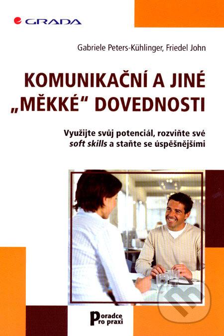 """Peticenemocnicesusice.cz Komunikační a jiné """"měkké"""" dovednosti Image"""