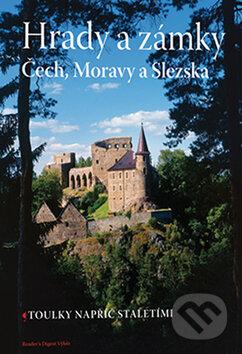 Excelsiorportofino.it Hrady a zámky Čech, Moravy a Slezka Image