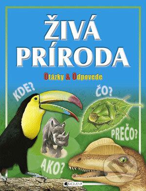 Fatimma.cz Živá príroda Image