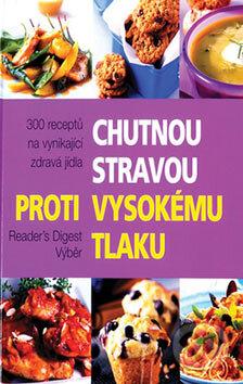 Fatimma.cz Chutnou stravou proti vysokému tlaku Image