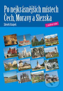 Interdrought2020.com Po nejkrásnějších místech Čech, Moravy a Slezska Image