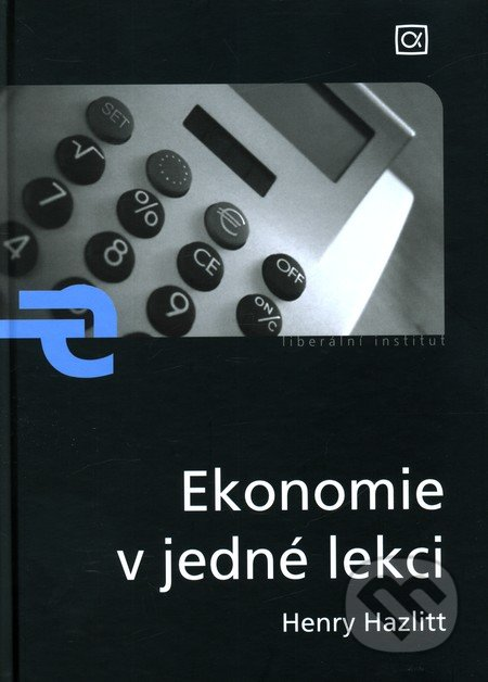 Peticenemocnicesusice.cz Ekonomie v jedné lekci Image