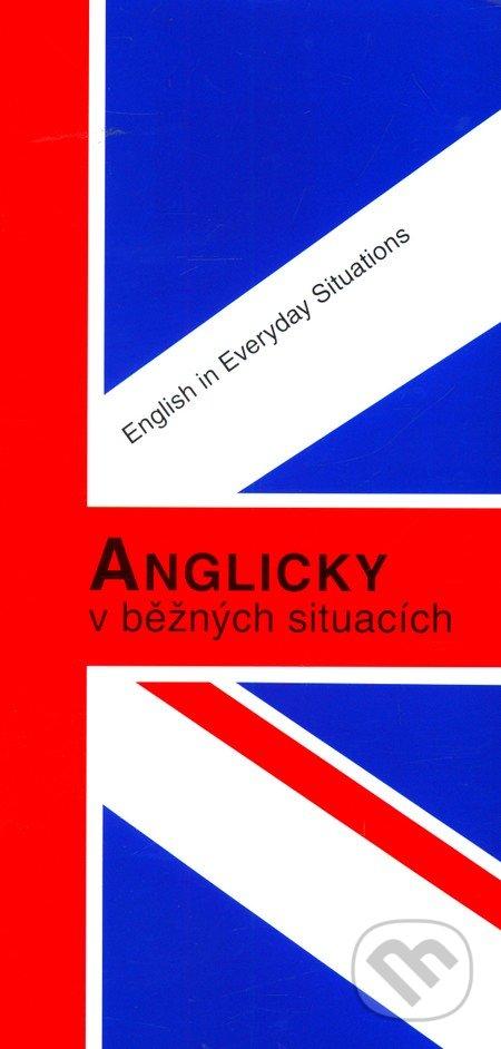 Valborberatrail.it Anglicky v běžných situacích Image