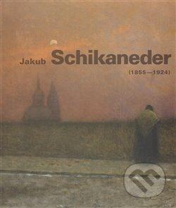 Interdrought2020.com Jakub Schikaneder Image