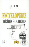 Encyklopedie Jiřího Suchého 16 - Jiří Suchý