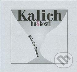 Interdrought2020.com Kalich hořkosti Image