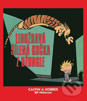 Siracusalife.it Calvin a Hobbes 9 Image