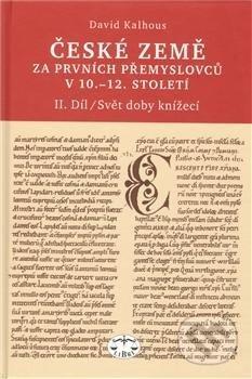 Excelsiorportofino.it České země za prvních Přemyslovců v 10. - 12. století Image