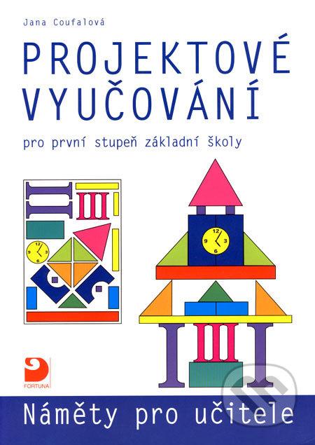 Interdrought2020.com Projektové vyučování pro první stupeň základní školy Image