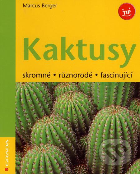 Interdrought2020.com Kaktusy Image