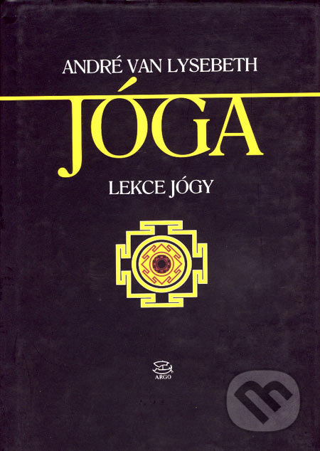 Interdrought2020.com Jóga Image