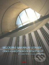Newdawn.it Moderní sakrální stavby Image