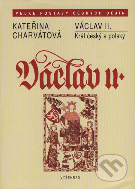 Fatimma.cz Václav II. Image