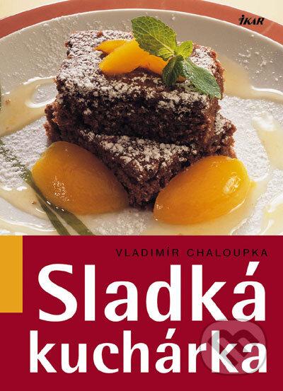 Siracusalife.it Sladká kuchárka Image