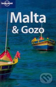 Fatimma.cz Malta & Gozo Image