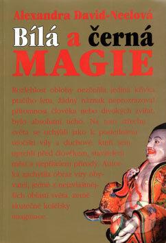 Fatimma.cz Bílá a černá magie Image