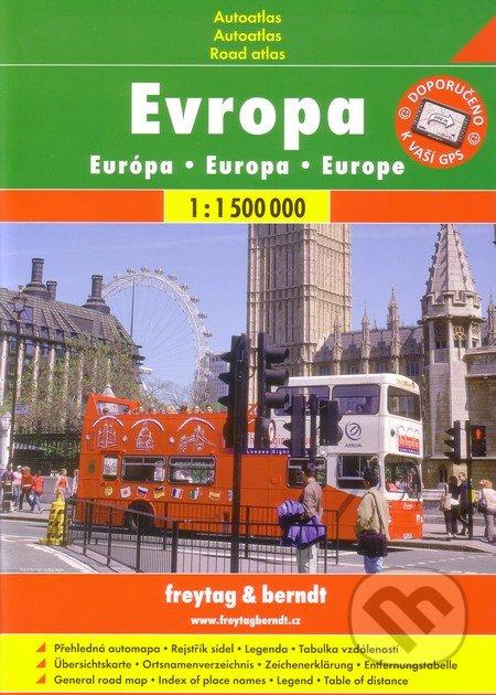 Venirsincontro.it Evropa 1:1 500 000 Image