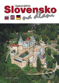Venirsincontro.it Slovensko na dlani Image