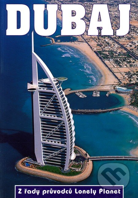 Venirsincontro.it Dubaj Image