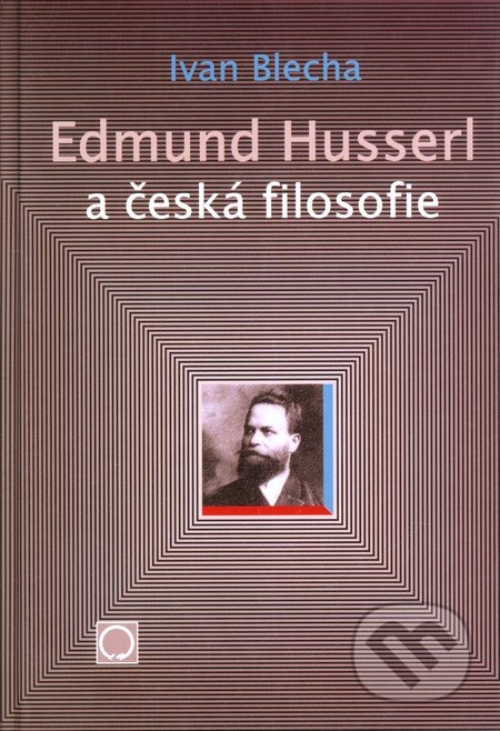 Interdrought2020.com Edmund Husserl a česká filosofie Image