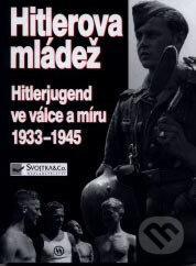 Peticenemocnicesusice.cz Hitlerova mládež Image