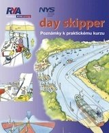 Day Skipper -
