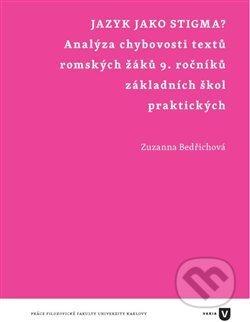 Fatimma.cz Jazyk jako stigma? Image