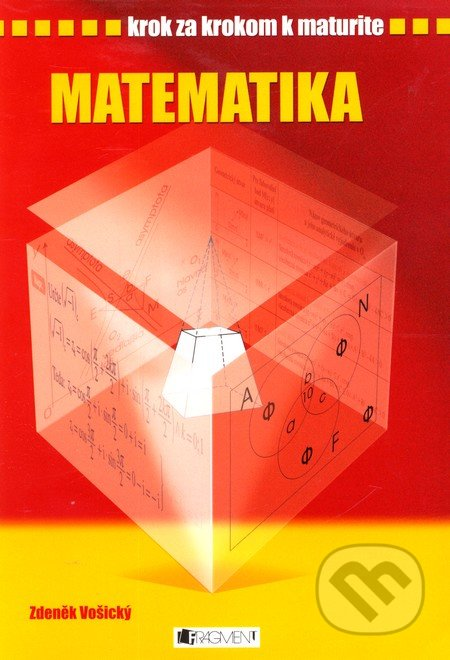 Interdrought2020.com Matematika Image