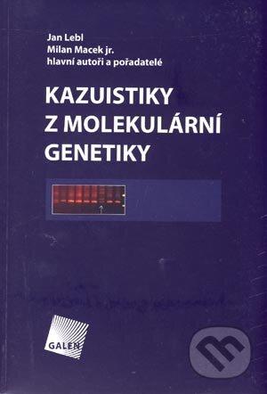 Interdrought2020.com Kazuistiky z molekulární genetiky Image