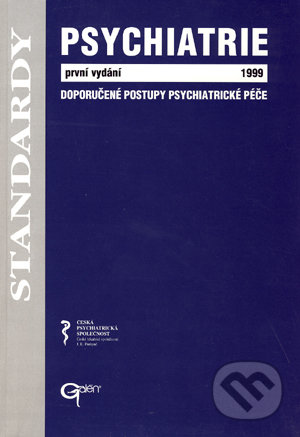Excelsiorportofino.it Psychiatrie 1999 Image