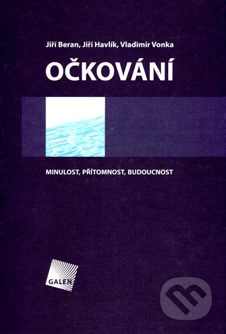 Removu.cz Očkování Image